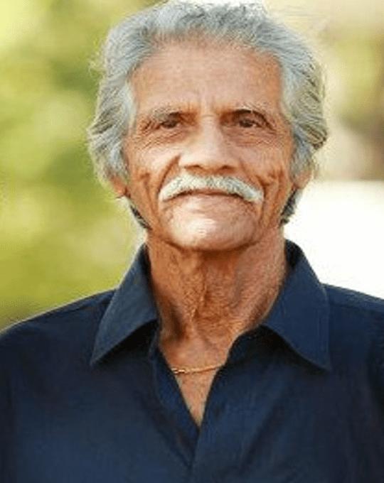 Wasim Naqvi Ceo